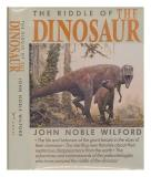 Wilford John Noble Riddle Of The Dinosaur