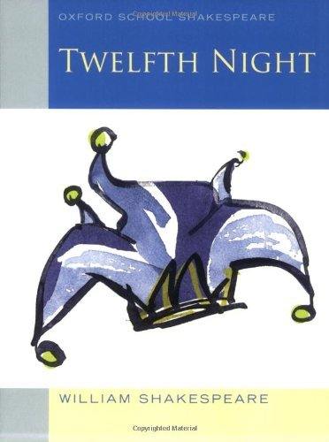 william-shakespeare-twelfth-night