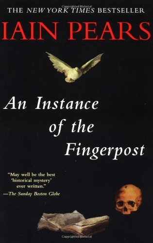 iain-pears-an-instance-of-the-fingerpost