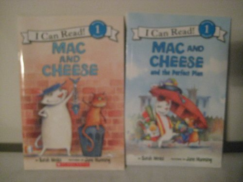 jane-manning-sarah-weeks-mac-and-cheese-i-can-read