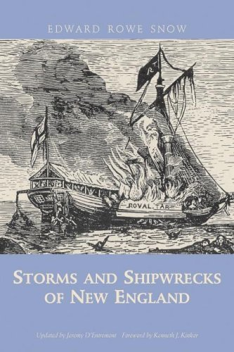 edward-rowe-snow-storms-and-shipwrecks-of-new-england