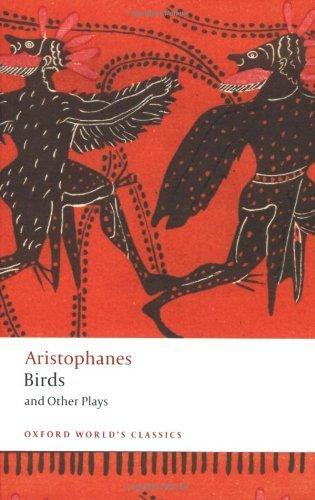 aristophanes-birds-and-other-plays