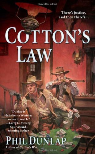 phil-dunlap-cottons-law