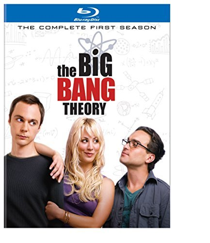 the-big-bang-theory-season-1-blu-ray-nr