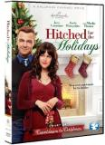 Hitched For The Holidays Hitched For The Holidays Nr