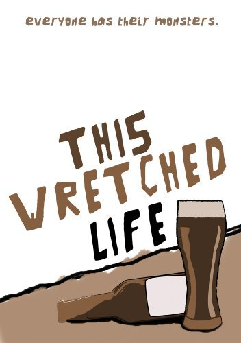 This Wretched Life This Wretched Life Nr