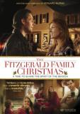 Fitzgerald Family Christmas Burns Britton Ws Pg13 Ws