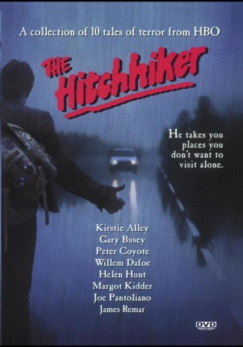 Hitchhiker Vol. 1 Made On Demand Nr