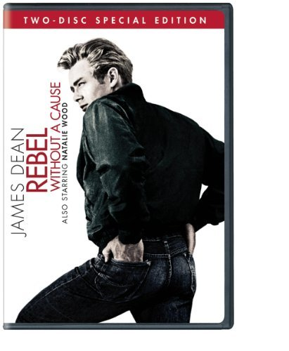 rebel-without-a-cause-dean-wood-dvd-pg13