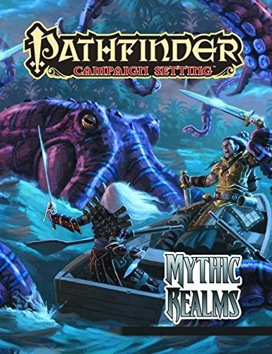 paizo-publishing-pathfinder-campaign-setting-mythic-realms