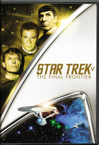 star-trek-v-final-frontier-star-trek-v-final-frontier-ws-pg