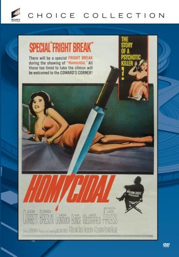 homicidal-breslin-leonovich-corbett-arle-dvd-mod-this-item-is-made-on-demand-could-take-2-3-weeks-for-delivery