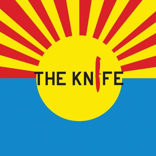 Knife Knife 2 Lp
