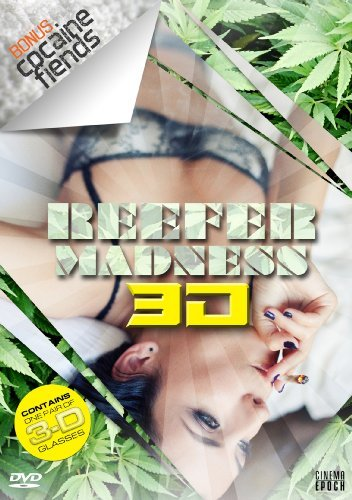 reefer-madness-3d-reefer-madness-3d-3d-nr