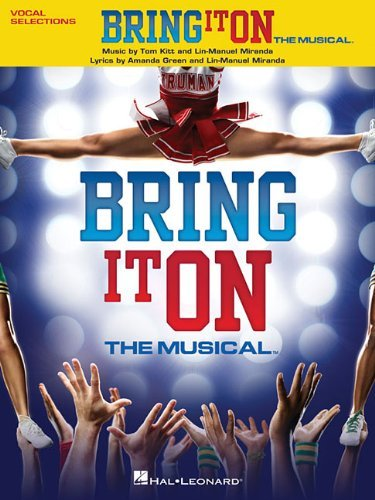 lin-manuel-miranda-bring-it-on-the-musical