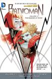 Williams Iii J. H. Batwoman Vol. 4 This Blood Is Thick (the New 52)