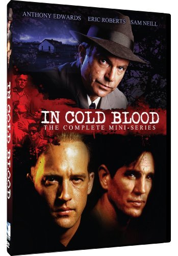 in-cold-blood-complete-mini-s-in-cold-blood-tv14
