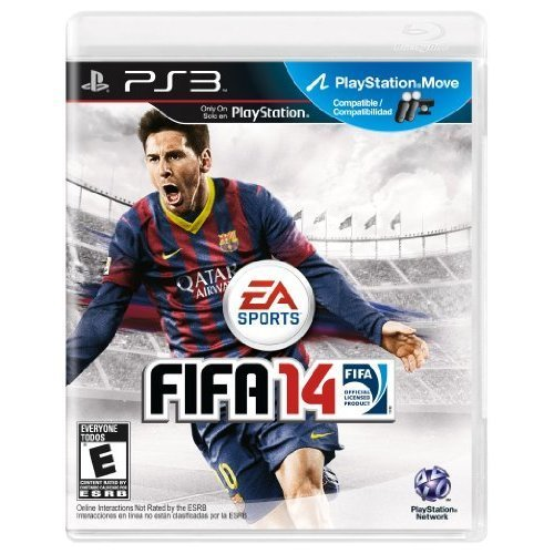 ps3-fifa-soccer-14-electronic-arts