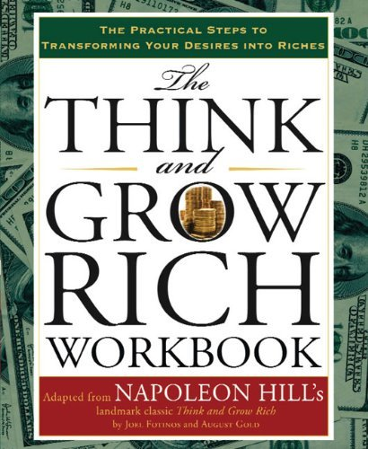 napoleon-hill-the-think-and-grow-rich-workbook-the-practical-steps-to-transforming-your-desires