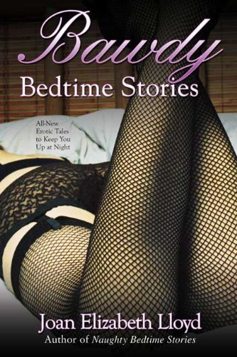 joan-elizabeth-lloyd-bawdy-bedtime-stories