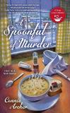 Connie Archer A Spoonful Of Murder