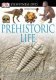 Eyewitness Series Prehistoric Life