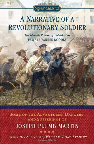 joseph-plumb-martin-a-narrative-of-a-revolutionary-soldier-some-adventures-dangers-and-sufferings-of-josep