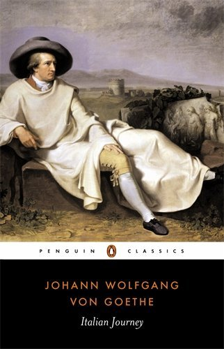 johann-wolfgang-von-goethe-italian-journey-1786-1788-revised