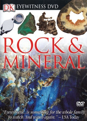 Martin Sheen Rock And Mineral