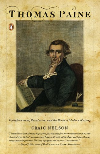 craig-nelson-thomas-paine-enlightenment-revolution-and-the-birth-of-moder