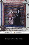 Peter Abelard The Letters Of Abelard And Heloise Revised