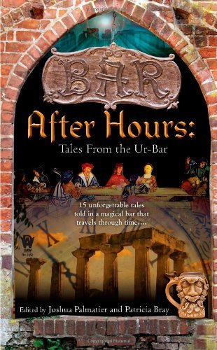 joshua-palmatier-after-hours-tales-from-ur-bar