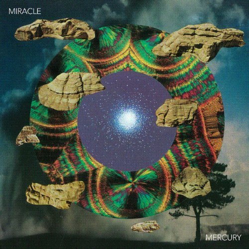 Miracle Mercury Incl. Download