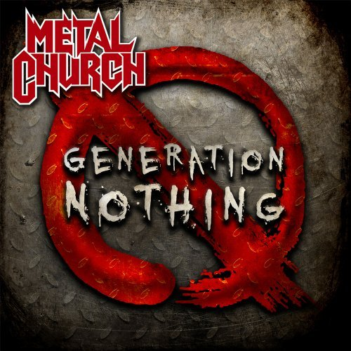 metal-church-generation-nothing