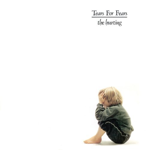 Tears For Fears Hurting Deluxe Edition (2cd) 2 CD