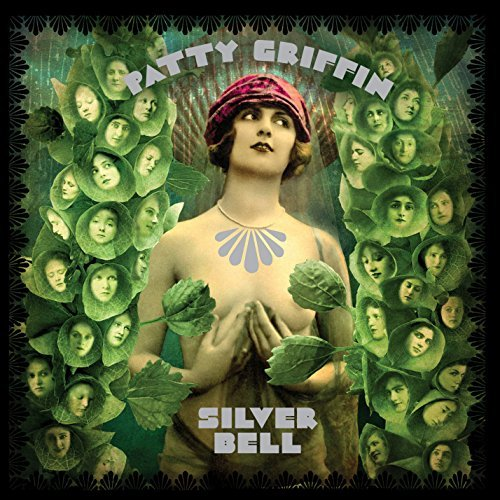 Patty Griffin Silver Bell 2 Lp