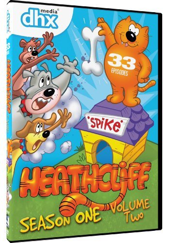 heathcliff-season-1-vol-2-heathcliff-tvy7-3-dvd
