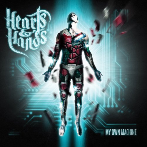 hearts-hands-my-own-machine
