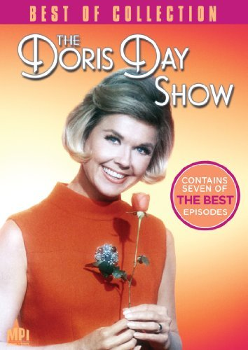 Doris Day Show Doris Day Show Best Of Nr