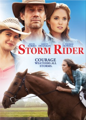 storm-rider-sorbo-swanson-howell-ws-pg