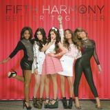 Fifth Harmony Better Together (ep)