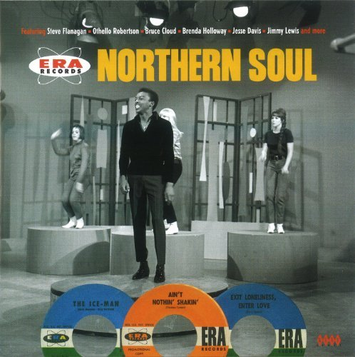 era-records-northern-soul-era-records-northern-soul