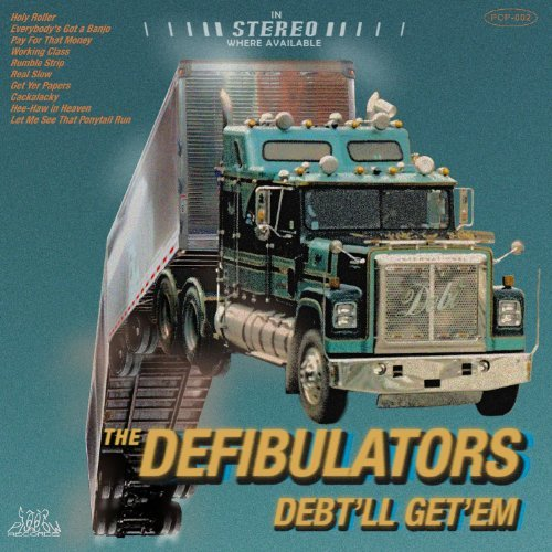 defibulators-debtll-getem-digipak