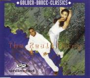 2 Unlimited Real Thing