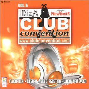 ibiza-club-convention-vol-5-ibiza-club-convention-2-cd-set-ibiza-club-convention