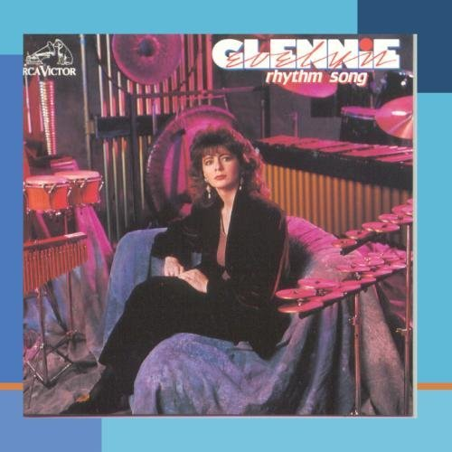 evelyn-glennie-rhythm-song-cd-r-glennie-perc-wordsworth-natl-po