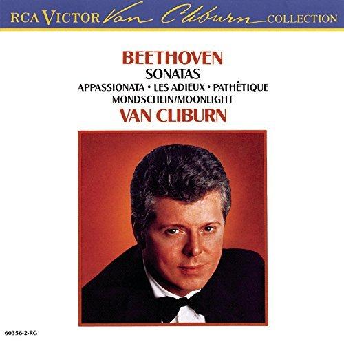 lv-beethoven-sonatas-cliburnvan-pno