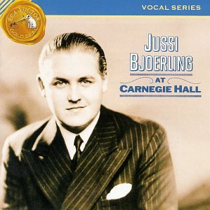 jussi-bjorling-at-carnegie-hall
