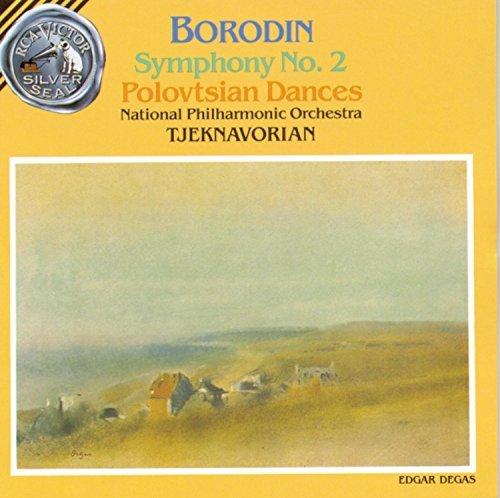 a-borodin-symphony-no-2-tjeknavorian-natl-po
