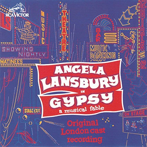 gypsy-original-london-cast-lansbury